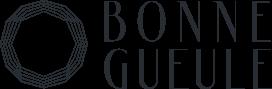 logo_bg.webp