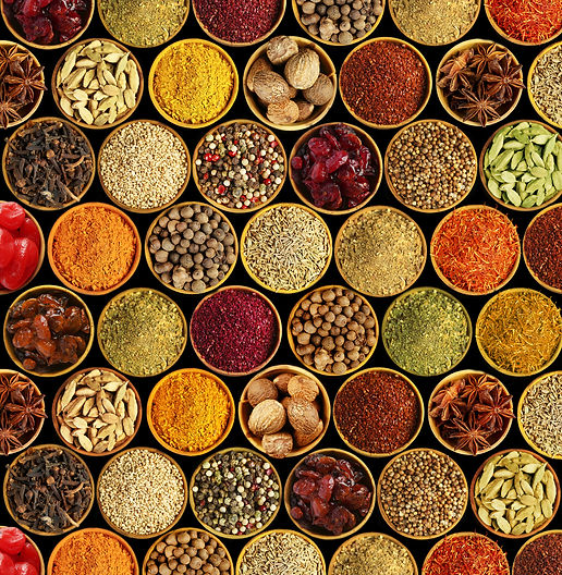 Our spices to our salsas (1).jpg