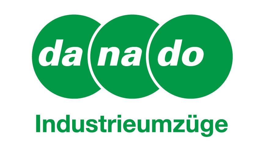 Danado AG, Brugg