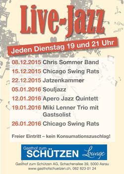 Schützen_Aarau_Veranstaltung
