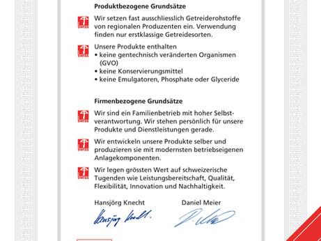 Charta_Knecht_Mühle.jpg