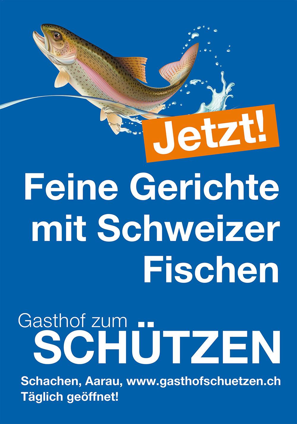 Schützen_Aarau