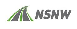 NSNW AG
