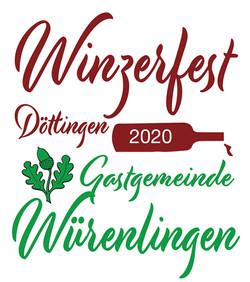 Logo Gastgemeinde