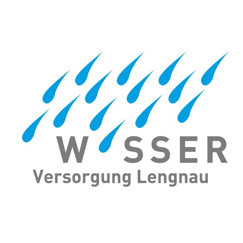 Wasserversorgung-Lengnau