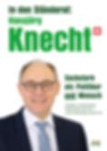 Hansjörg_Knecht_A3.jpg