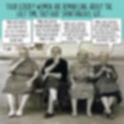 four elderly women.jpg