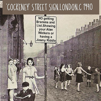 cockeney street sign.jpg