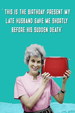 my late husband.jpg