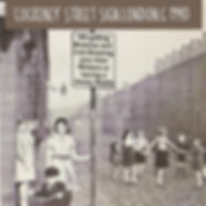 cockeney street sign.jpg