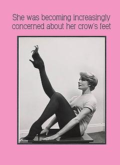 crow's feet p1.jpg