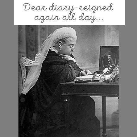 dear diary.jpg