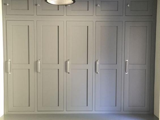 mudroom lockers 9.jpg
