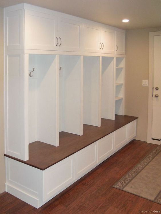 mudroom lockers 3.jpg