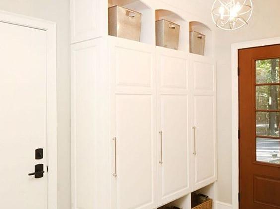 mudroom lockers 8.jpg