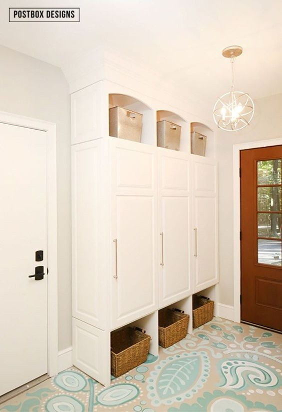 mudroom lockers 8.jpg