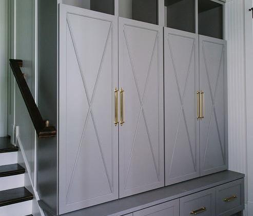 mudroom lockers 15.jpg