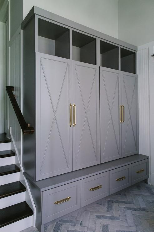 mudroom lockers 15.jpg