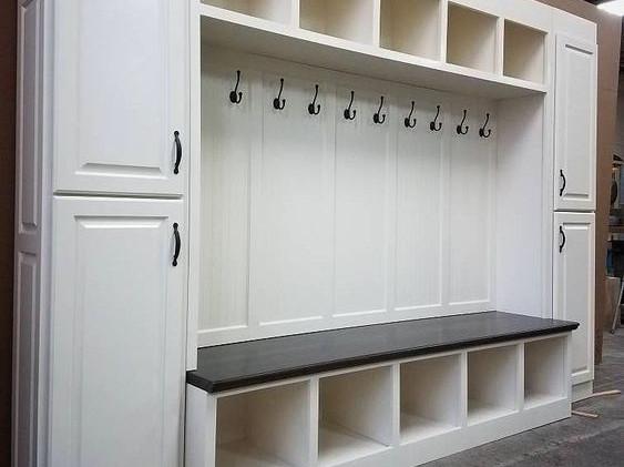mudroom lockers 14.jpg