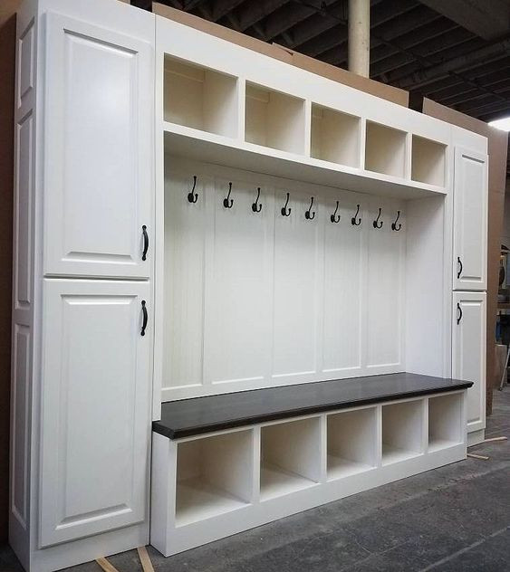 mudroom lockers 14.jpg