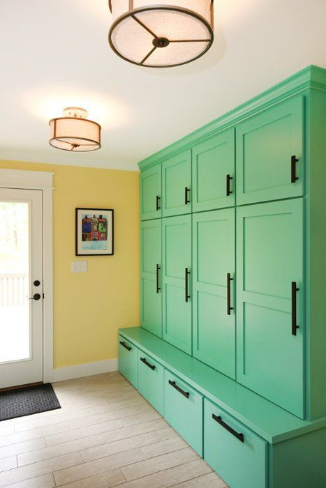 mudroom lockers 17.jpg