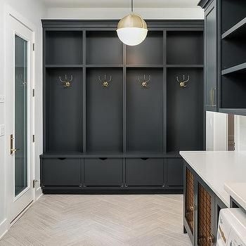 mudroom lockers 10.jpg