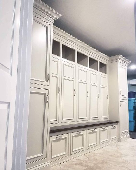 mudroom lockers 16.jpg