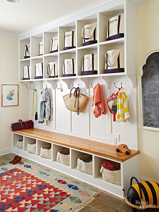 mudroom lockers 7.jpg