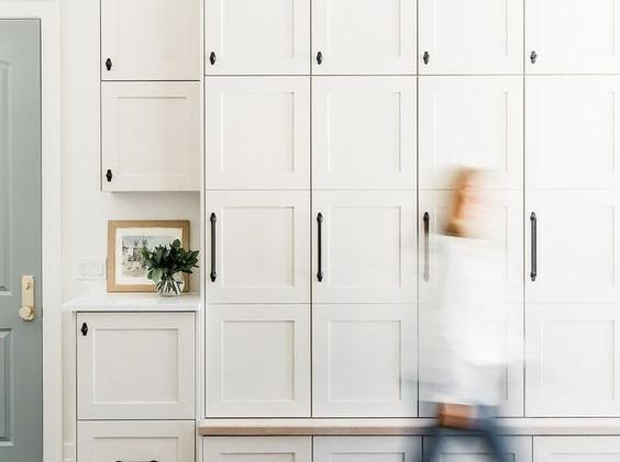 mudroom lockers 12.jpg