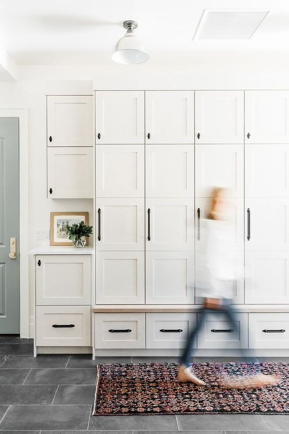 mudroom lockers 12.jpg