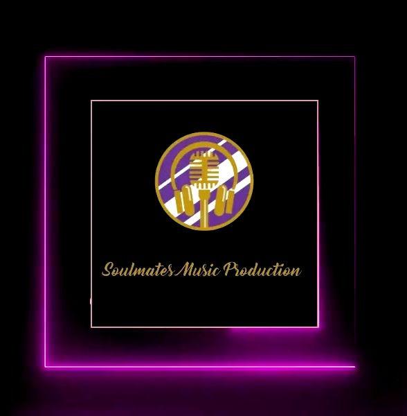 Soulmates Music Production Logo_edited_e