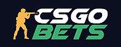 csgobets_logo1.jpg