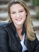 Paige Conroy Headshot