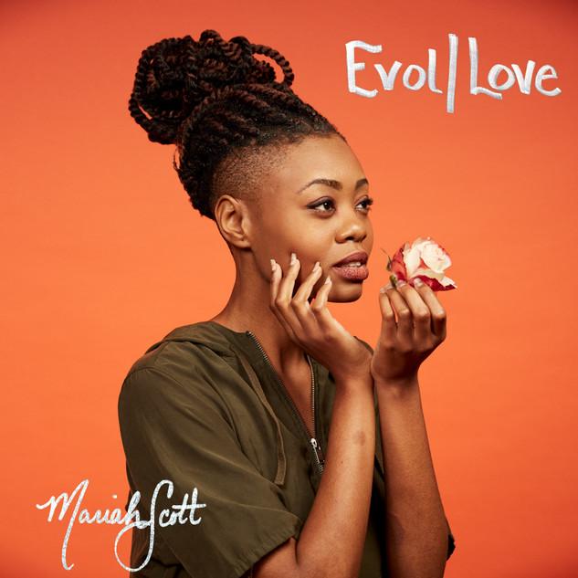 evol | love