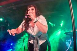 magdalena at chelsea music hall