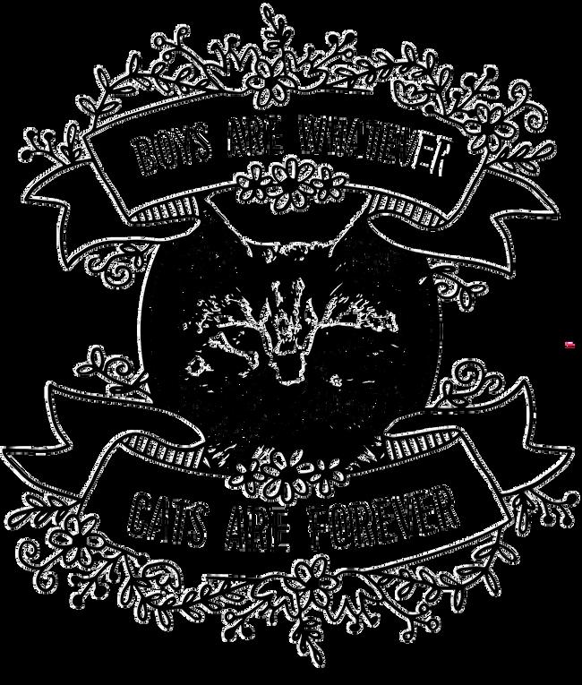 Kittees