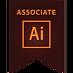 ACA Adobe IIlustrator
