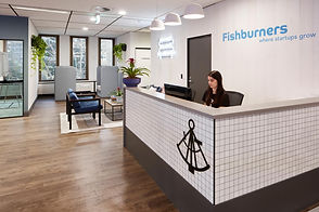 fishburners-sydney-office-fitout-002-192