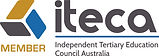 ITECA Member Logo With Text (CMYK).jpg