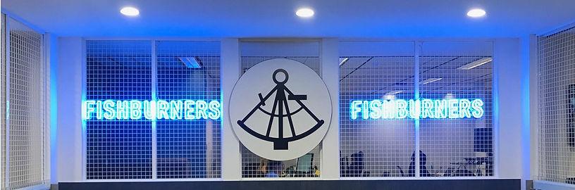 fishburners_edited.jpg