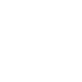 ArbelMinistries_Logo_Filled_White_2.png