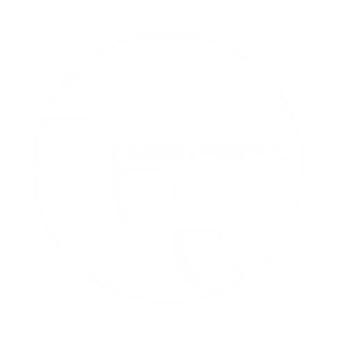 ArbelMinistries_Logo_Filled_White_1.png