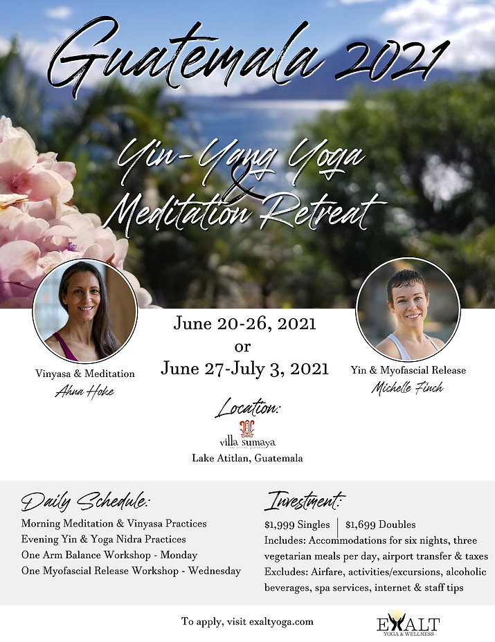 Exalt Yoga Retreat Flyer - June 2021.jpg