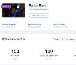 rubenbass2020-06-10%20um%2014.52_edited.