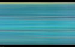 Bildschirmfoto 2018-04-09 um 22.42.32