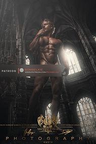 IMG_1786-Censored.jpg