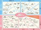 案件map.png