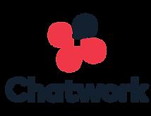 チャットワークロゴ