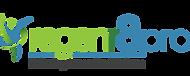 regenr8pro logo