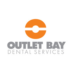 outletbaydentalservices